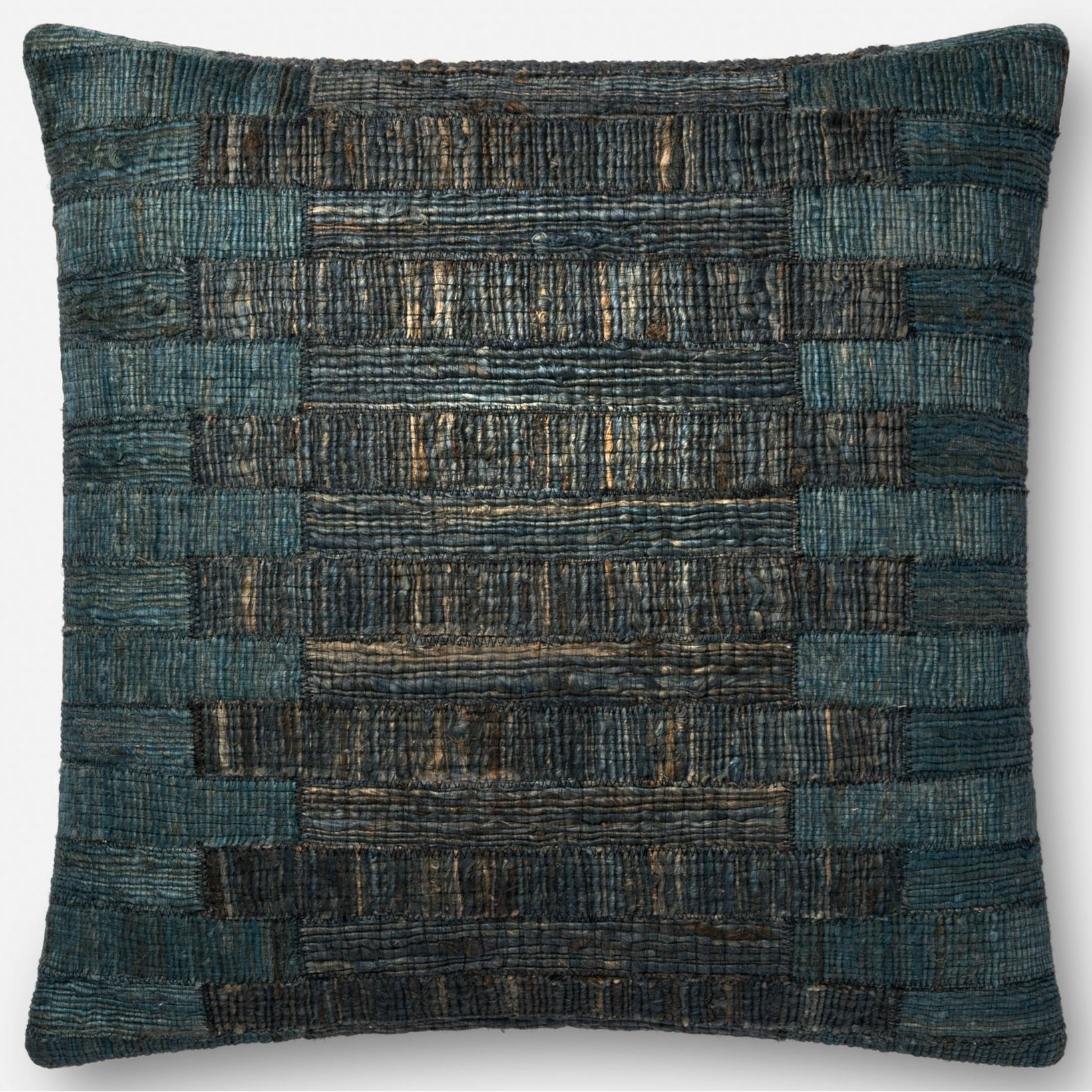 "22"" x 22"" Polyester Pillow"