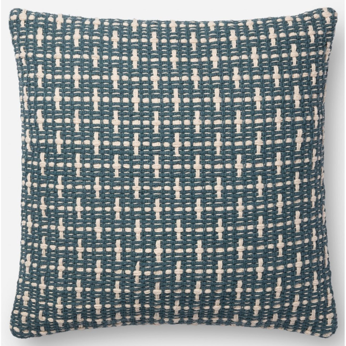 "18"" x 18"" Polyester Pillow"