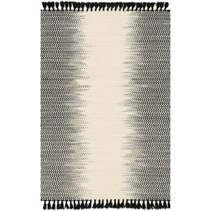 "Magnolia Home by Joanna Gaines for Loloi Chantilly 9' 3"" X 13' Rectangle Rug"