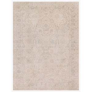 "1' 6"" X 1' 6"" Square Rug"