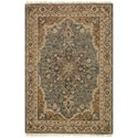 """Magnolia Home by Joanna Gaines for Loloi Hanover 9' 3"""" X 13' Rectangle Rug - Item Number: HANOOH-07SLBE93D0"""
