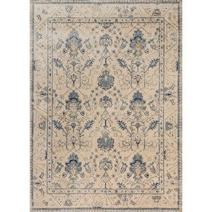 "7' 10"" x 10' 10"" Rectangle Rug"