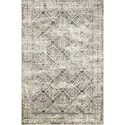 """Magnolia Home by Joanna Gaines for Loloi Lotus 9'-3"""" x 13' Rug - Item Number: LOTULB-07IVBL93D0"""
