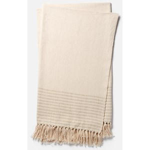 "4' 2"" X 5' Throw Blanket"