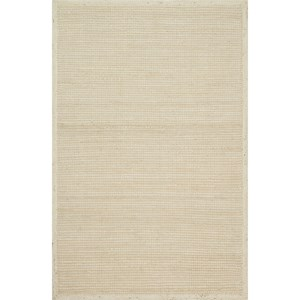 "9' 3"" X 13' Rectangle Rug"