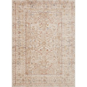 "Magnolia Home by Joanna Gaines for Loloi Trinity 9' 6"" X 13' Rectangle Rug"