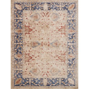 13' X 18' Rectangle Rug
