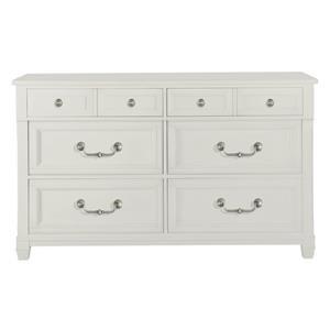 Magnussen Home Brookfield Drawer Dresser