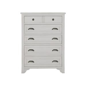 Magnussen Home Coventry Lane Drawer Chest