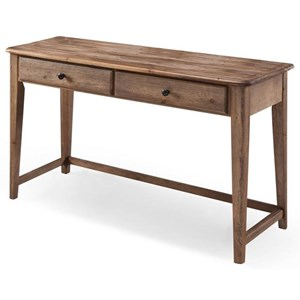 Magnussen Home Baytowne Sofa Table