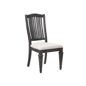 Magnussen Home Sutton Place Dining Chair