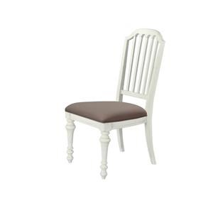 Magnussen Home Hancock Park Dining Chair