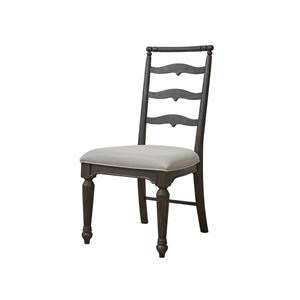 Magnussen Home Bedford Corners Dining Chair