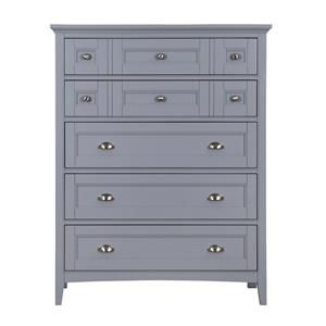 Magnussen Home Mason Drawer Chest