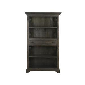 Magnussen Home Bellamy Bookcase