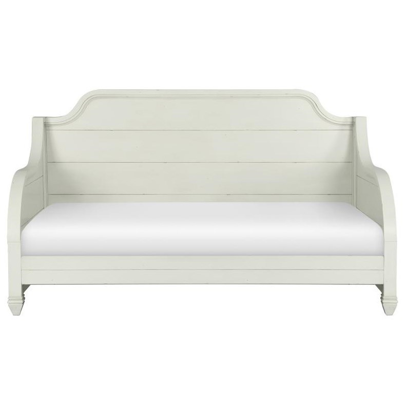 Magnussen Home Belinda Full Day Bed - Item Number: Y3681-69