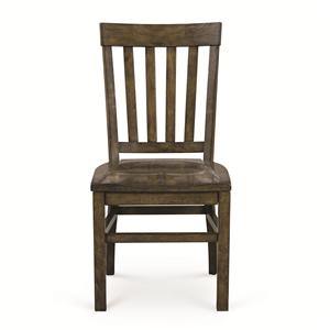 Belfort Select Karlin Dining Chair