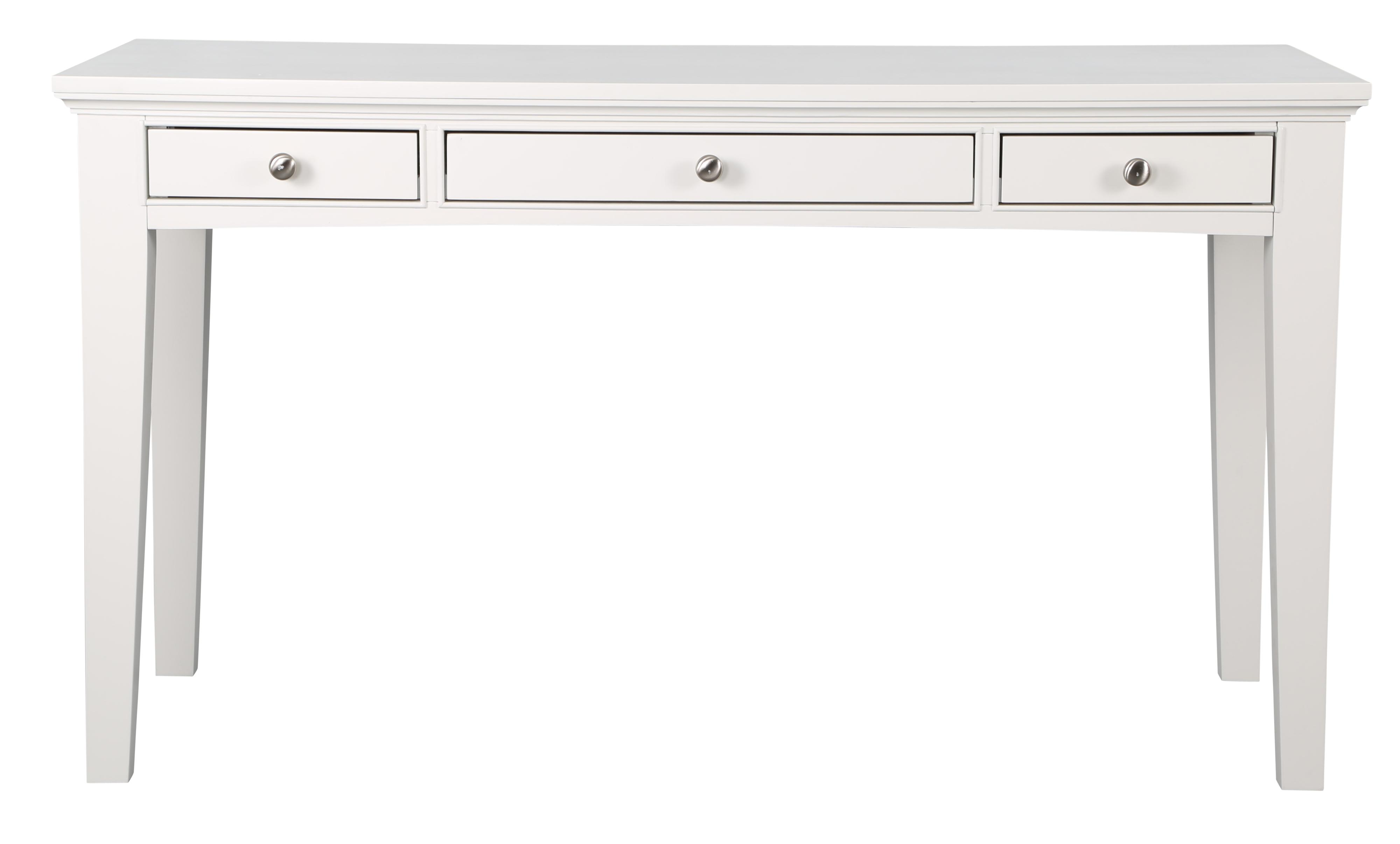 Magnussen Home Kentwood Writing Desk - Item Number: H1475-01