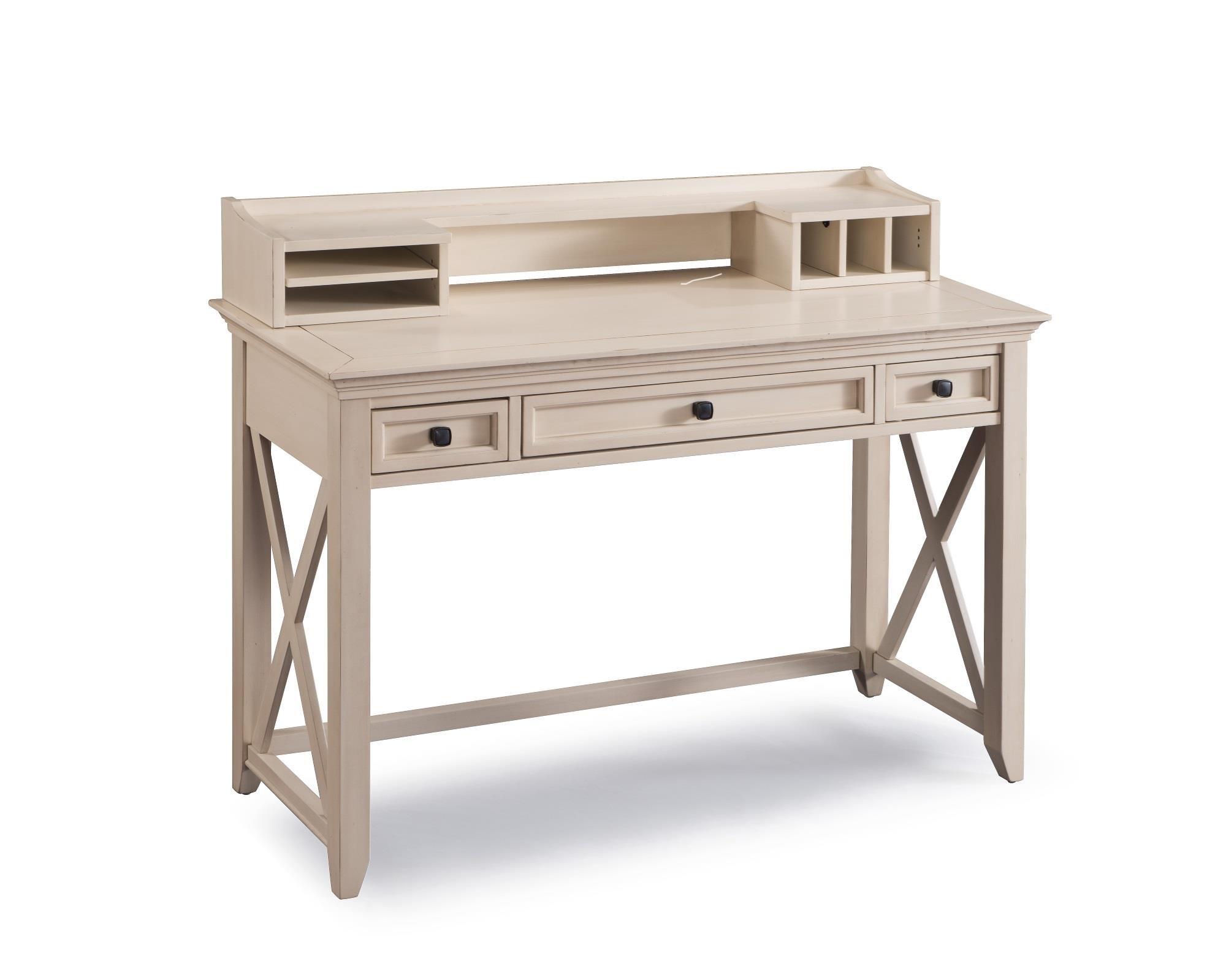Magnussen Home Kittery Sofa Table - Item Number: T3487-90 KITTERY