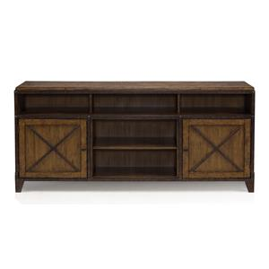 Magnussen Home Pinebrook Console