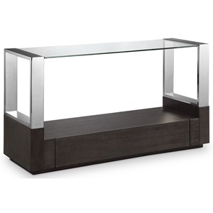 Magnussen Home Revere MH Sofa Table