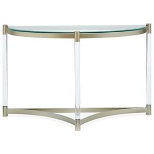Sonya Sofa Table