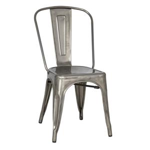 Belfort Select Stovall Dining Chair
