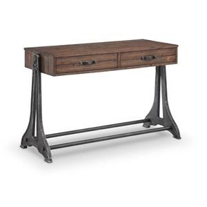 Magnussen Home T4010-Barrett Sofa Table