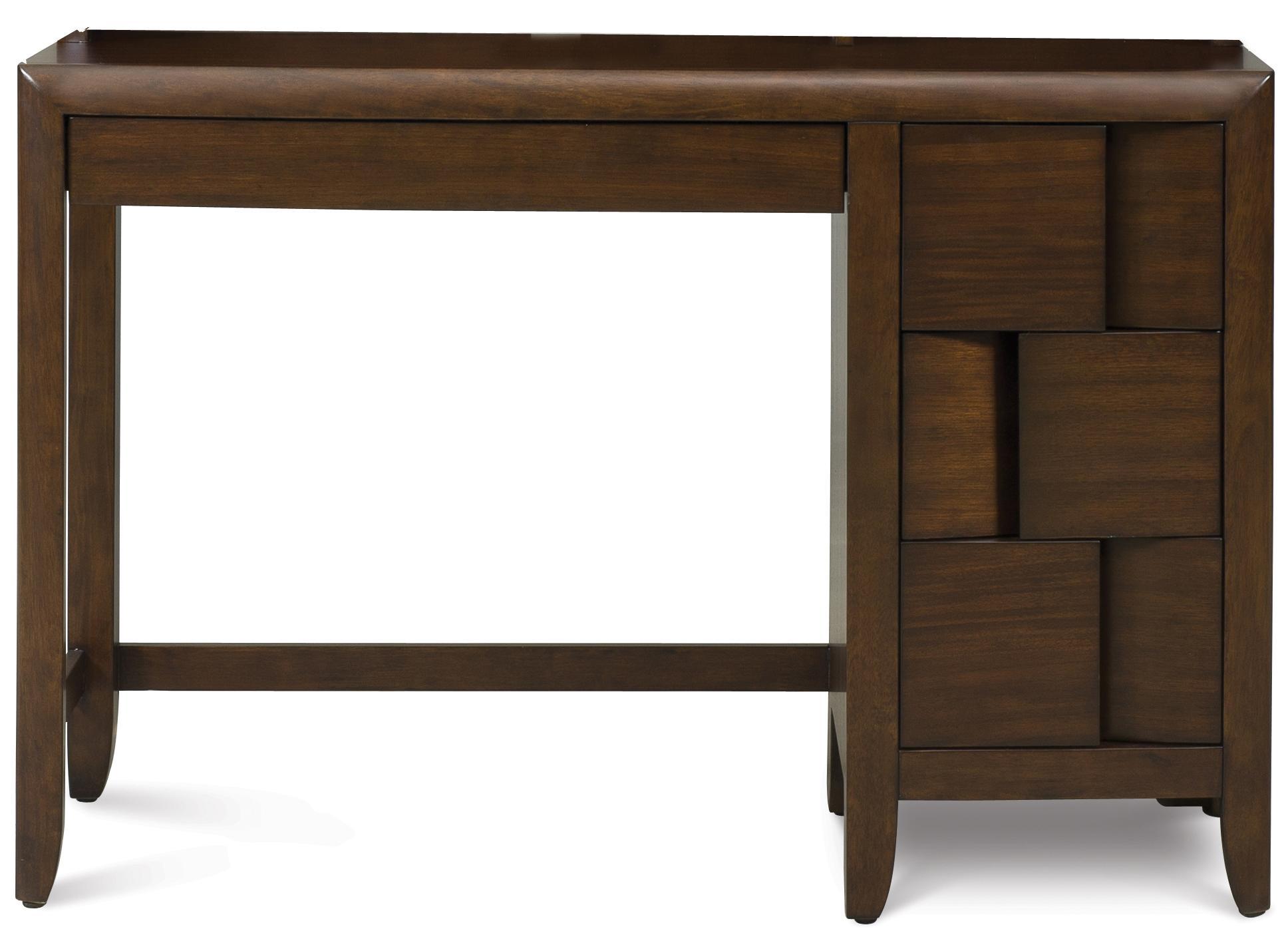 Belfort Select Youth Twilight  Desk - Item Number: Y1876-30