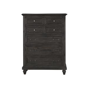 Magnussen Home Calistoga Drawer Chest