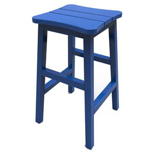 Malibu Outdoor Living Malibu Outdoor Furniture Bar Stool