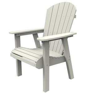 Malibu Outdoor Living Malibu Outdoor Furniture Hyannis Dining Chair