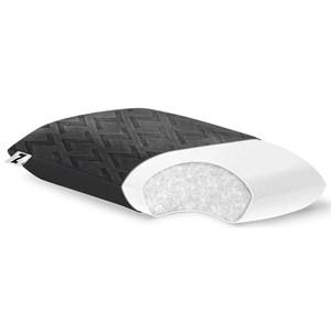 Malouf Aeration™ Travel Aeration™ Pillow