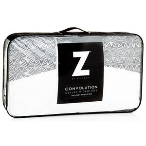 Malouf Convolution™ Standard Convolution™ Pillow