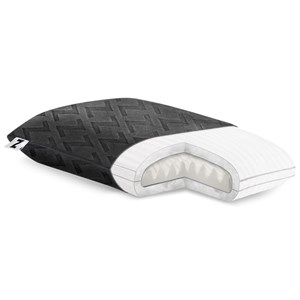 Malouf Convolution™ Travel Convolution™ Pillow