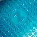 Malouf Dough and Z™ Gel King Dough + Z™ Gel Mid Loft Plush Pillow