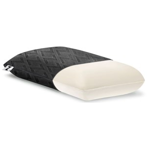 Malouf Dough Travel Dough Pillow