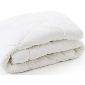 Malouf Down Alternative Microfiber Queen Down Alternative Microfiber Comforter