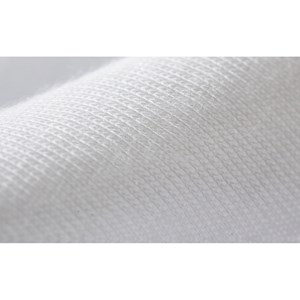 Malouf Five 5ided Omniphase Standard Five 5ided Pillow Protector