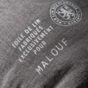 Malouf French Linen Queen 100% French Linen Sheet Set