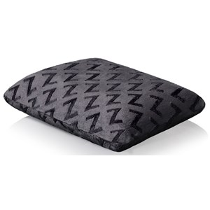 Malouf Gel Convolution™ Travel Gel Convolution™ Pillow