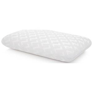 Malouf Latex Queen Latex Pillow