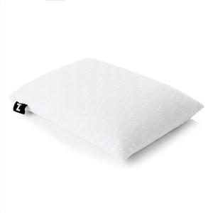 Malouf Nanobead Nanobead™ Pillow