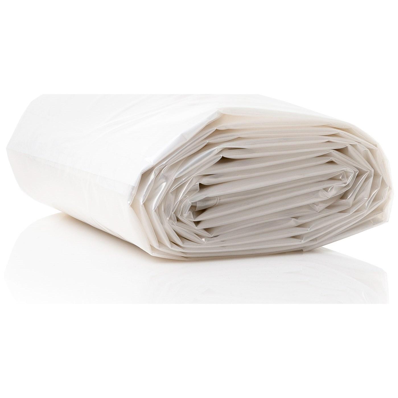 Malouf Seal Tite® Full/Queen Seal Tite Mattress Bag - Item Number: SL00QQMB