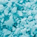 Malouf Shredded Gel Dough Travel Neck Shredded Gel Dough Pillow