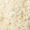 Malouf Shredded Latex and Gelled Microbifer Queen Shredded Latex + Gelled Microfiber Pillow