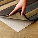 Malouf Sleep Tight Full Sleep Tight Non-Slip Mattress Grip Pad