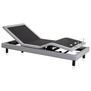 Queen M510 Adjustable Bed Base