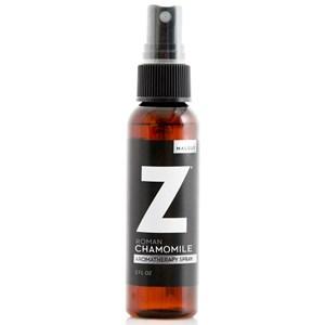 Aromatherapy Spray - Lavender