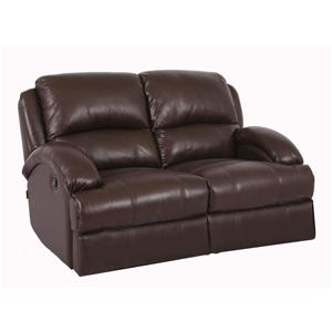 Cheers Sofa 8626M Pwer Reclining Loveseat